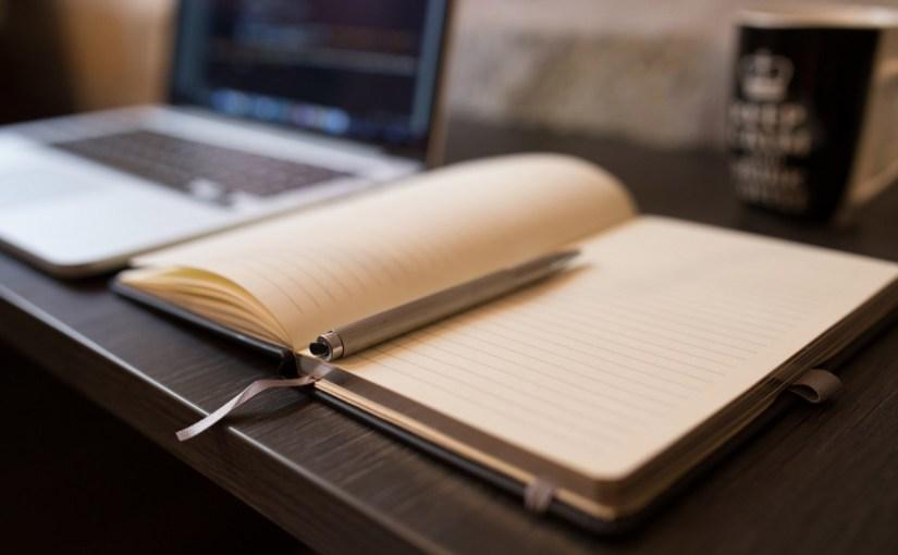 Manifesto à Educação de Qualidade – EscritaCientífica