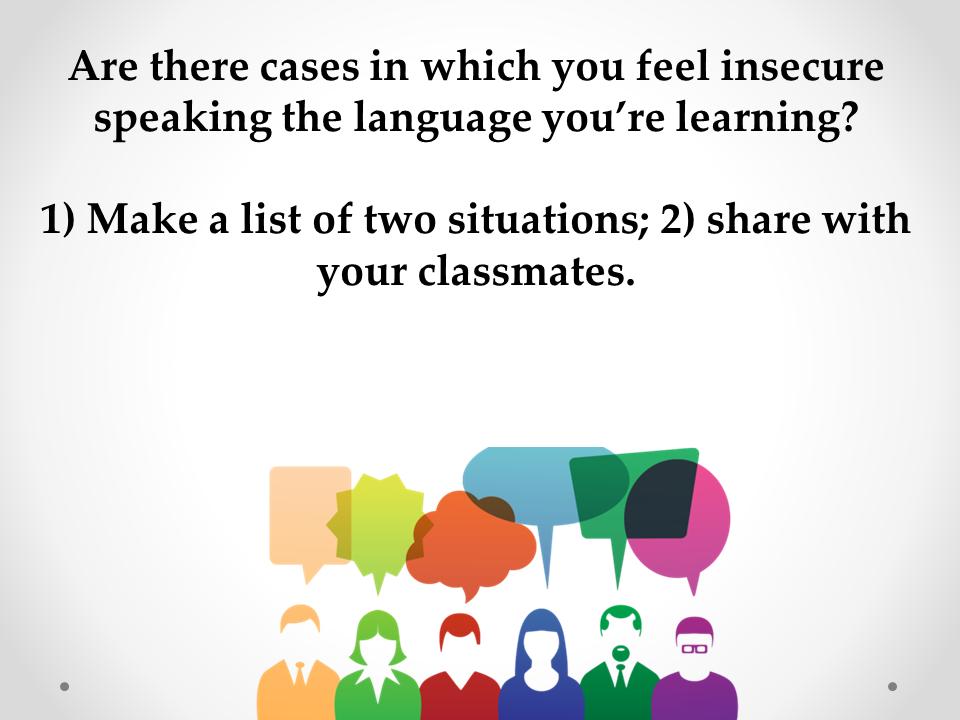 Lesson_Languages_B2