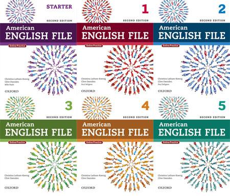 American-English-File.jpg