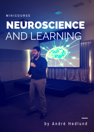 Neuroscience and Learning Course