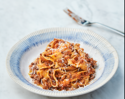 Native-speakerism, Jamie Oliver's Italian restaurant, andfood