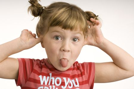 Behave! The neuropsychology of misbehavior and 8 tips on how to remedyit