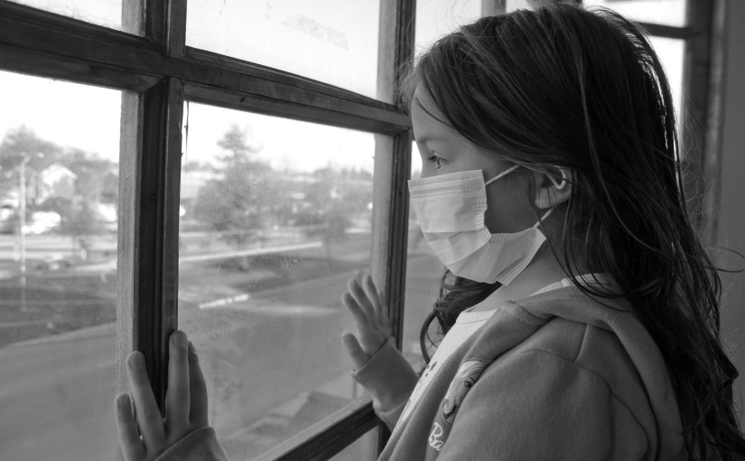 Emotional Intelligence and Self-Regulation during thePandemic